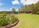 707 Valla Road, Valla, NSW 2448