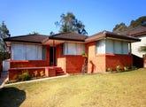 14 Higgins Street, Condell Park, NSW 2200