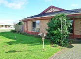 1 Ashington Court, Findon, SA 5023
