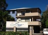 8/163 Martyn Stret, Parramatta Park, Qld 4870