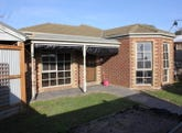 7 Clarendon Drive, Somerville, Vic 3912