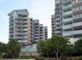 92-100 Quay Street, Brisbane City, Qld 4000