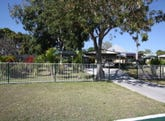 20 Miner Street, Charters Towers, Qld 4820