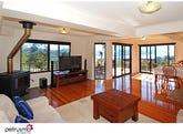 902B Cygnet Coast Road, Wattle Grove, Tas 7109