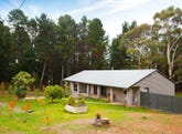 135 Jubilee Lake Road, Daylesford, Vic 3460