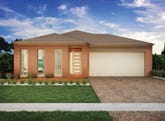 Lot 184 Ravida Ave, Melton, Vic 3337
