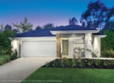 Lot 4205 Galloway Drive, Mernda Villages, Mernda, Vic 3754