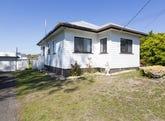 99 Abbotsfield Road, Claremont, Tas 7011