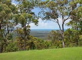 Cania Place, Yandina Creek, Qld 4561