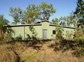 145 Wheewall Road, Berry Springs, NT 0838