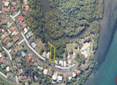 23 Hibiscus Parade, Banora Point, NSW 2486