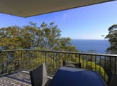 8/12 Thurlow Ave, Nelson Bay, NSW 2315