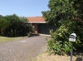 10 Waratah Court, Tura Beach, NSW 2548
