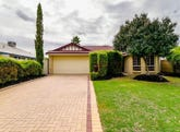 26 Carwoola Circle, Carramar, WA 6031