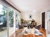 3/86 College Street, Balmain, NSW 2041