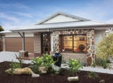 Lot 210 Davis Road, Tarneit, Vic 3029