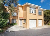 3/1-5 Mary Street, Shellharbour, NSW 2529