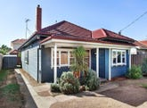 50 Ashley Street, West Footscray, Vic 3012