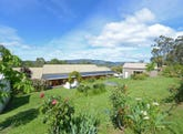 113 Sandfly Road, Sandfly, Tas 7150