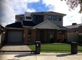 11 Thelma Avenue, Essendon, Vic 3040