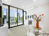 1106/52 Park Street, South Melbourne, Vic 3205