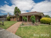 1214 Frankston Flinders Road, Somerville, Vic 3912