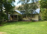 25 Growlers Creek Road, Wandiligong, Vic 3744