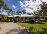 208 Heritage Drive, Moonee Beach, NSW 2450
