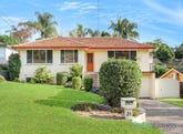 35 Jaffa Road, Dural, NSW 2158