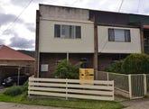 54 Lett Street, Lithgow, NSW 2790