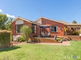 4 Brookman Street, Torrens, ACT 2607