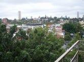 4/175 Bellevue Road, Bellevue Hill, NSW 2023