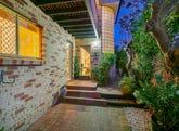26A Church Street, Lilyfield, NSW 2040