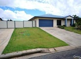 20 Norton Court, Moranbah, Qld 4744