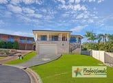 5 Ilex Court, Boambee East, NSW 2452