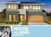 Lot 102 Treweek Avenue, Kellyville, NSW 2155