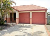12 Sidney Nolan Drive, Coombabah, Qld 4216