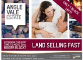 Fantasia Drive, Angle Vale, SA 5117