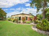 330 Mourilyan Harbour Road, Mourilyan, Qld 4858