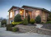 6 Clarke Street, Bridport, Tas 7262