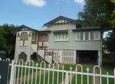 89 Main Street, Park Avenue, Qld 4701