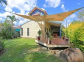 44 Ocean St, Burnett Heads, Qld 4670
