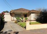 74 Geroge Street, Norwood, SA 5067