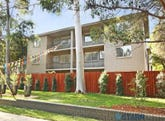 8/26 OXFORD STREET, Merrylands, NSW 2160
