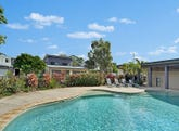 12/2 Lakehead Drive, Sippy Downs, Qld 4556