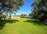 47 Daniel Avenue, Goolwa North, SA 5214