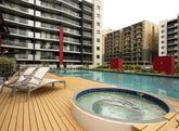 73/128 Adelaide Terrace, East Perth, WA 6004