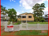 842 South Pine Rd, Everton Park, Qld 4053
