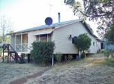 8 Horrocks Road, Collie, WA 6225