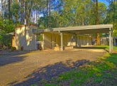 86 Kinglake-Glenburn Road, Kinglake, Vic 3763